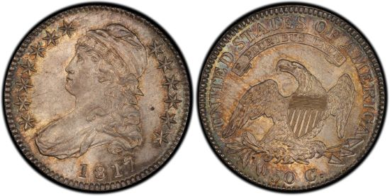 http://images.pcgs.com/CoinFacts/31694524_44911322_550.jpg