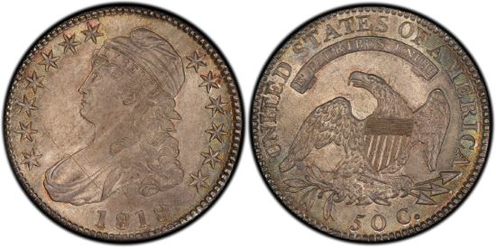 http://images.pcgs.com/CoinFacts/31694525_44911316_550.jpg