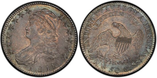 http://images.pcgs.com/CoinFacts/31694526_44911302_550.jpg