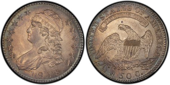 http://images.pcgs.com/CoinFacts/31694527_44911289_550.jpg