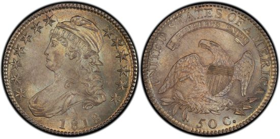 http://images.pcgs.com/CoinFacts/31694528_45000828_550.jpg
