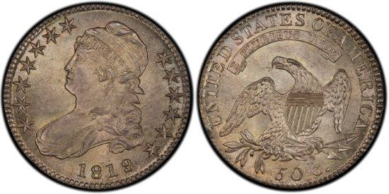 http://images.pcgs.com/CoinFacts/31694538_44911261_550.jpg