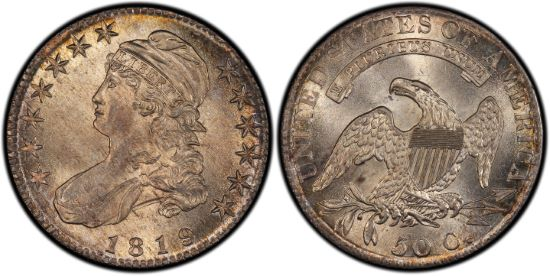 http://images.pcgs.com/CoinFacts/31694539_44911252_550.jpg