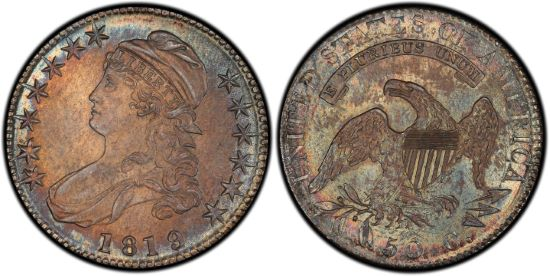 http://images.pcgs.com/CoinFacts/31694540_44911248_550.jpg