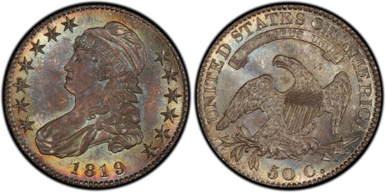http://images.pcgs.com/CoinFacts/31694541_44911931_550.jpg