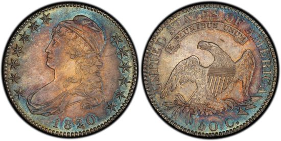 http://images.pcgs.com/CoinFacts/31694542_44911928_550.jpg