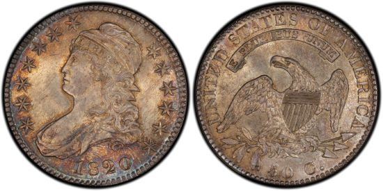 http://images.pcgs.com/CoinFacts/31694543_44911923_550.jpg