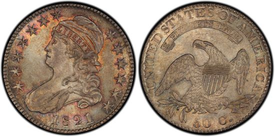http://images.pcgs.com/CoinFacts/31694544_44911912_550.jpg