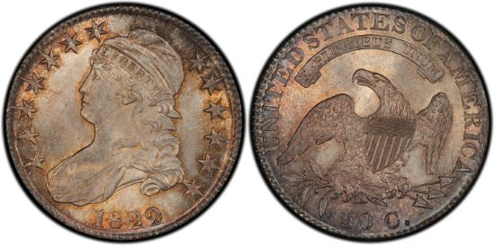 http://images.pcgs.com/CoinFacts/31694545_44911904_550.jpg