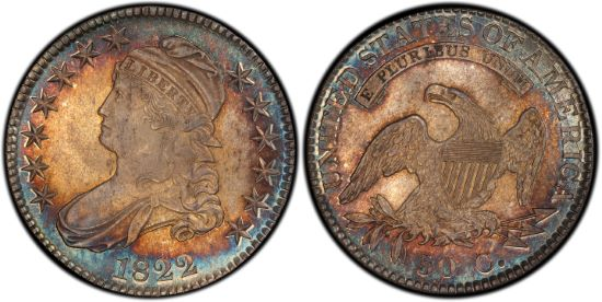 http://images.pcgs.com/CoinFacts/31694546_44911901_550.jpg