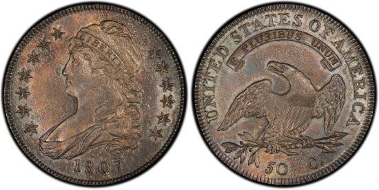 http://images.pcgs.com/CoinFacts/31694547_44911881_550.jpg