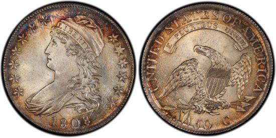 http://images.pcgs.com/CoinFacts/31694549_44912675_550.jpg