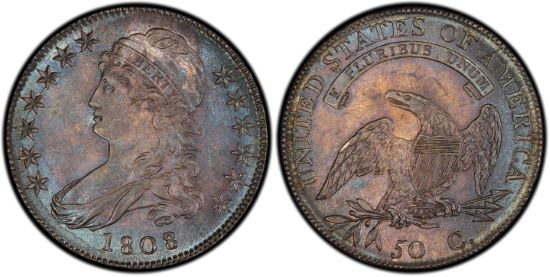 http://images.pcgs.com/CoinFacts/31694550_44912667_550.jpg