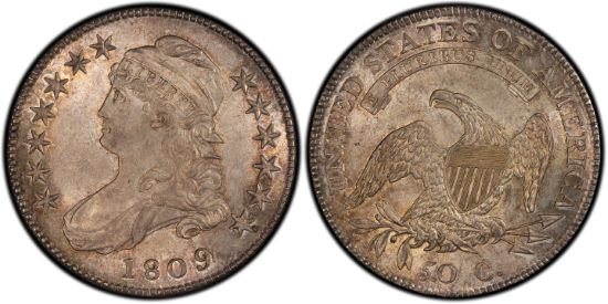http://images.pcgs.com/CoinFacts/31694551_44912665_550.jpg