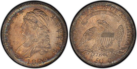 http://images.pcgs.com/CoinFacts/31694552_44912657_550.jpg