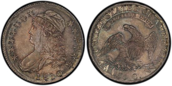 http://images.pcgs.com/CoinFacts/31694553_44912655_550.jpg