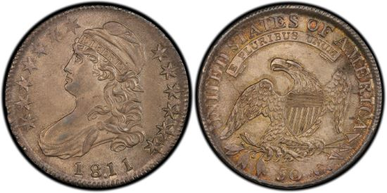 http://images.pcgs.com/CoinFacts/31694554_44912661_550.jpg