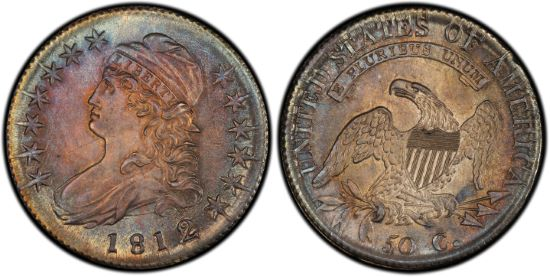 http://images.pcgs.com/CoinFacts/31694555_45000821_550.jpg