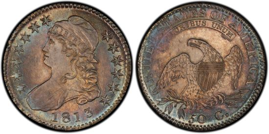 http://images.pcgs.com/CoinFacts/31694556_44912650_550.jpg