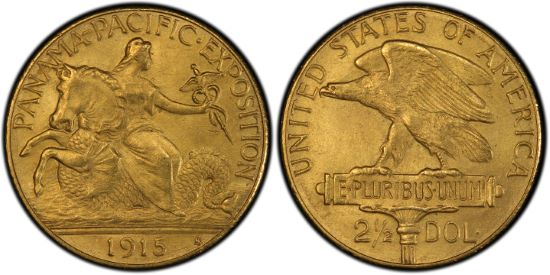 http://images.pcgs.com/CoinFacts/31696261_45443918_550.jpg