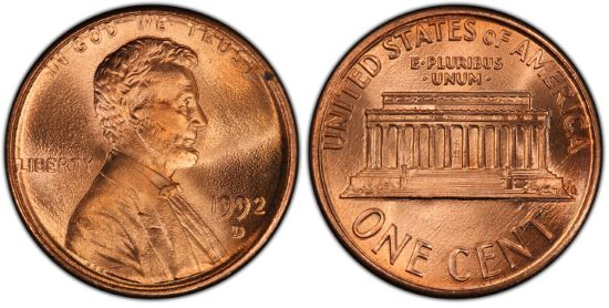 http://images.pcgs.com/CoinFacts/31698425_61321122_550.jpg