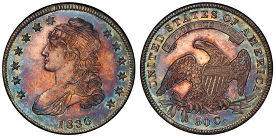 http://images.pcgs.com/CoinFacts/31698507_48867697_550.jpg