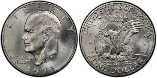 http://images.pcgs.com/CoinFacts/31706643_45796784_550.jpg