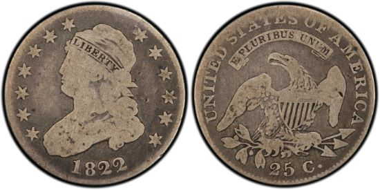 http://images.pcgs.com/CoinFacts/31709008_45358392_550.jpg