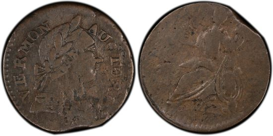 http://images.pcgs.com/CoinFacts/31712342_45378250_550.jpg
