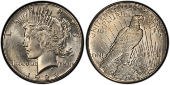http://images.pcgs.com/CoinFacts/31713438_45273566_550.jpg