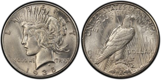 http://images.pcgs.com/CoinFacts/31713439_45273563_550.jpg