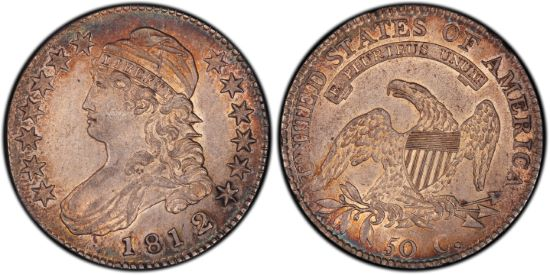 http://images.pcgs.com/CoinFacts/31720520_33785933_550.jpg