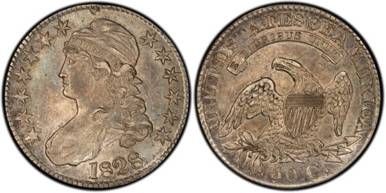 http://images.pcgs.com/CoinFacts/31720529_43527955_550.jpg