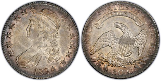 http://images.pcgs.com/CoinFacts/31722133_1436968_550.jpg