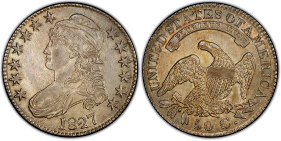 http://images.pcgs.com/CoinFacts/31722138_1503519_550.jpg