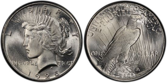 http://images.pcgs.com/CoinFacts/31722160_45589665_550.jpg