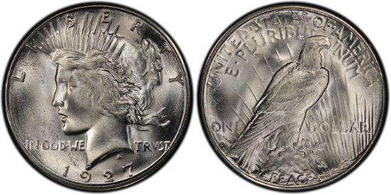 http://images.pcgs.com/CoinFacts/31722161_45588474_550.jpg