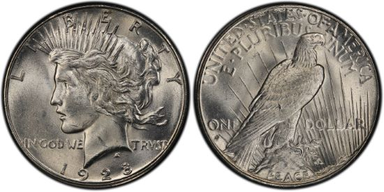 http://images.pcgs.com/CoinFacts/31722162_45588866_550.jpg