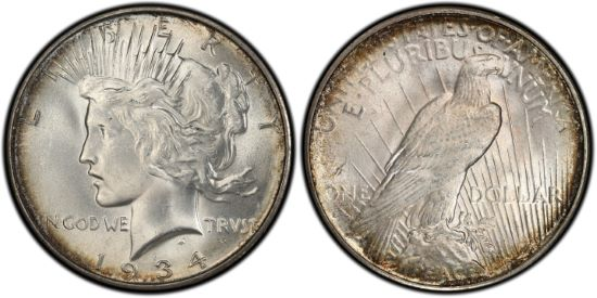 http://images.pcgs.com/CoinFacts/31722368_45421673_550.jpg
