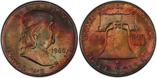 http://images.pcgs.com/CoinFacts/31729414_45209190_550.jpg