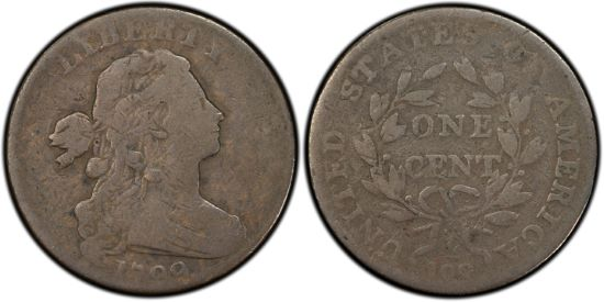 http://images.pcgs.com/CoinFacts/31730245_45421707_550.jpg