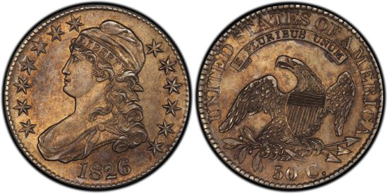 http://images.pcgs.com/CoinFacts/31742441_45263944_550.jpg