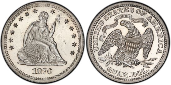 http://images.pcgs.com/CoinFacts/31743458_45398456_550.jpg
