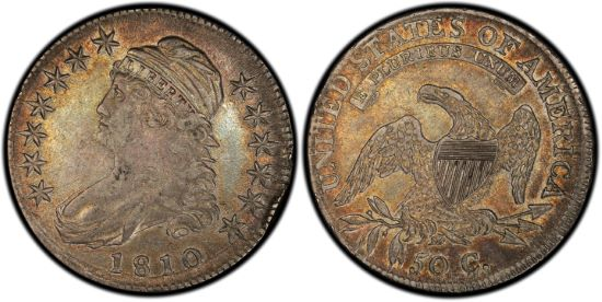 http://images.pcgs.com/CoinFacts/31749893_45375368_550.jpg