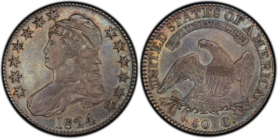 http://images.pcgs.com/CoinFacts/31749894_45388339_550.jpg