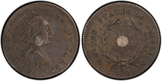 http://images.pcgs.com/CoinFacts/31749930_45253524_550.jpg