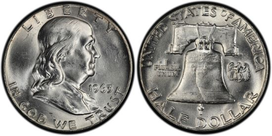 http://images.pcgs.com/CoinFacts/31750355_45420087_550.jpg