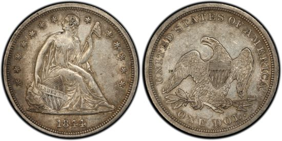 http://images.pcgs.com/CoinFacts/31751619_45679116_550.jpg
