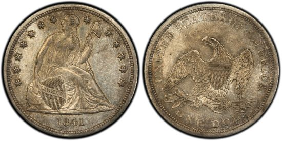 http://images.pcgs.com/CoinFacts/31751620_45679114_550.jpg