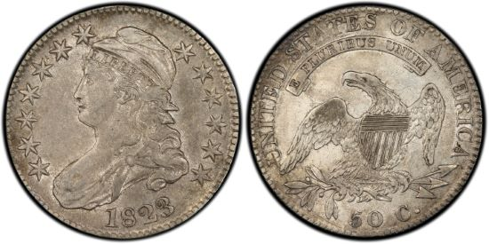 http://images.pcgs.com/CoinFacts/31751621_45679098_550.jpg